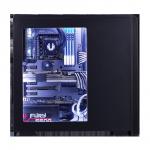 BitFenix готовит к релизу новый корпус Nova PC