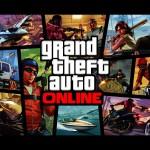 Опубликован новый трейлер для Grand Theft Auto Online — Lowriders Trailer