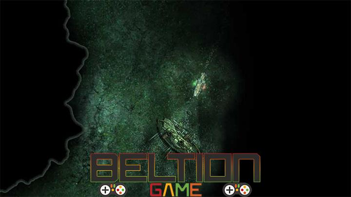 К игре Sunless Sea готовится первое дополнение-3