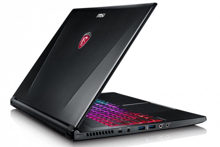 MSI GS40 Phantom - новый игровой ноутбук для широкого круга игроков-3