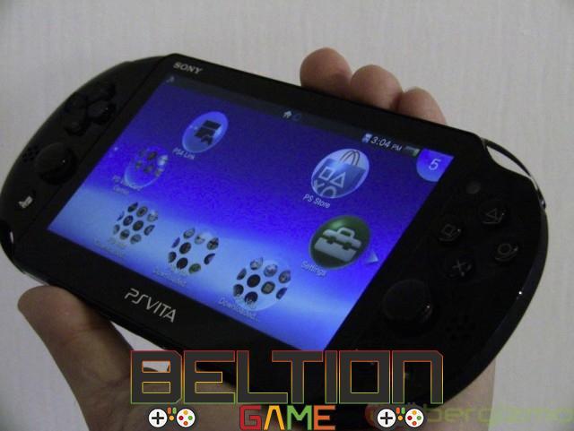 PlayStation Vita нового поколения ждать не приходится-1