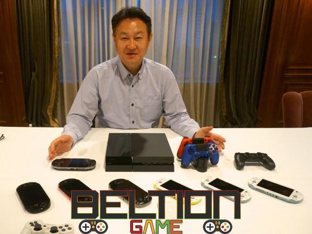 PlayStation Vita нового поколения ждать не приходится-2