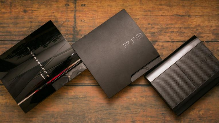 Playstation 3 уже не отгружают на продажу в Новую Зеландию