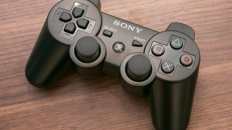 Playstation 3 уже не отгружают на продажу в Новую Зеландию-2