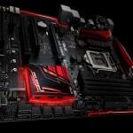 ASUS B150 Pro Gaming/Aura и B150 Pro Gaming — пришло время обновляться