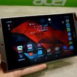 Acer Predator 8 — уже открыли предзаказ