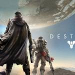 Activision: база игроков Destiny достигла отметки в 25.000.000