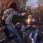 Будущее Life is Strange 2 уже определено — игра выйдет