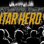 До конца года в Guitar Hero Live будет добавлено около 70 новых песен