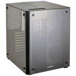 Lian Li PC-O8SWX — красивый прозрачный, но дорогой кейс