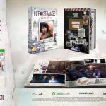 Life is Strange Limited Edition — специальное издание популярной игры