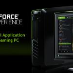 NVIDIA GeForce 358.91 WHQL — новые драйвера для Fallout 4 и StarCraft II: Legacy of the Void