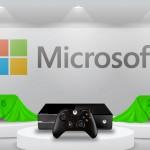 Две новые модели Xbox One уже близко