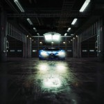 Gran Turismo Sport не получит смену погоды