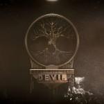 Первый трейлер хоррора Deal with the Devil