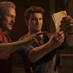 Uncharted 4 разошлась рекордным тиражом