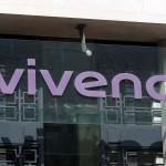 Vivendi продолжает поглощение Ubisoft