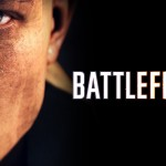 Titanfall 2 и Battlefield 1 выйдут почти разом