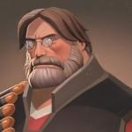 Глава Valve высказался по поводу VR-эксклюзивов