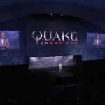 id Software показали, что такое новая Quake
