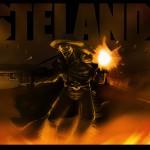 Wasteland 2 стала бесплатной на эти выходные