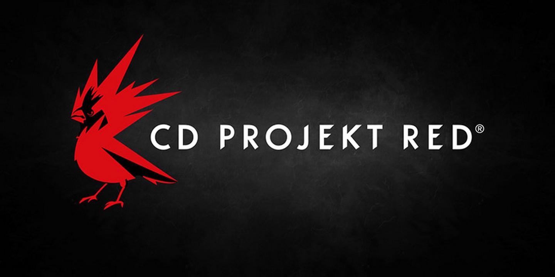 CD Projekt Red в восторге от Nintendo NX
