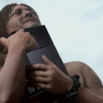 Анонс Project Scorpio удивил президента Sony