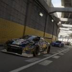 Новый геймплей Gran Turismo Sport уже в сети
