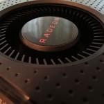 Результаты тестов AMD Radeon RX 480 уже в сети
