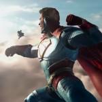 Injustice 2 обзавелась часовым геймплеем