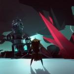 Necropolis обзавелась геймплейным роликом