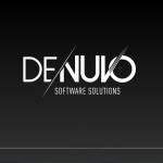Denuvo снова была взломана