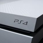 PS4 Neo не укоротит жизненный цикл PS4
