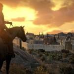 Слух: Анонс Red Dead Redemption 2 отменили