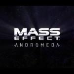 Все о E3 2016: презентация EA на E3 2016