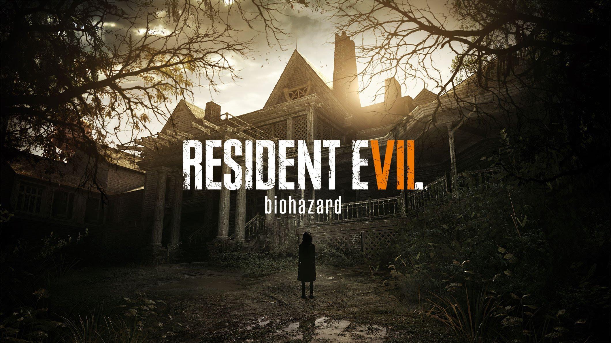 Resident Evil 7 для PS VR возмутил журналистов