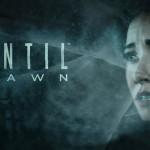 Until Dawn 2 выйдет еще не скоро