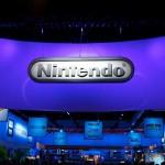 Запуск Nintendo NX может быть отложен