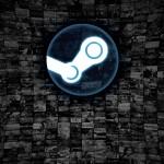 Лучшие скидки летней распродажи в Steam за 1 июля