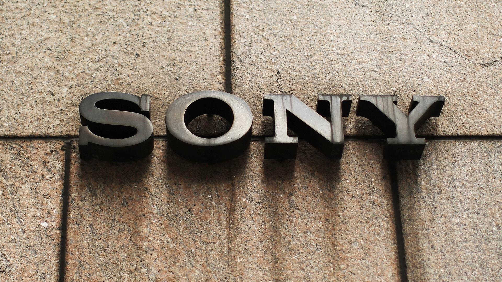 Sony может понести огромные финансовые потери