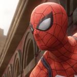 Insomniac объяснили экслюзивность Spider-Man