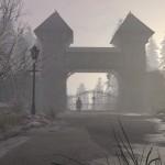 Новое видео про Syberia 3