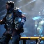 Сюжет Tintanfall 2 не будет похож на Call of Duty