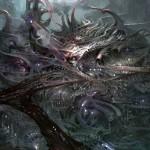 Релиз Torment: Tides of Numenera отложен