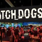 Watch Dogs 2 покажут на самой E3 2016