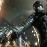 Watch Dogs 2 будет анонсирована перед E3 2016?