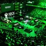 Microsoft представила Project Scorpio и Xbox One S