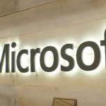 Microsoft улучшают режим Multi-GPU в DirectX 12