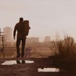 Новый трейлер Mafia 3 посвящен протоганисту игры