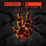 Evolve: Stage 2 уже обзавелась изменениями